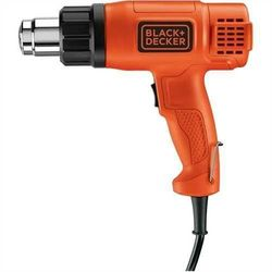 Фен Black & Decker KX1650-XK