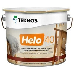 TEKNOS Helo 40 (9 л)