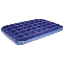 Bestway Flocked Air Bed (67002 BW)