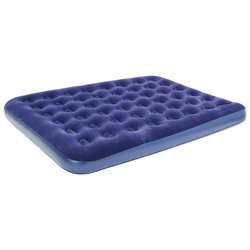 Bestway Flocked Air Bed (67003 BW)