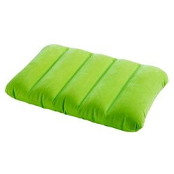 Intex Kidz Pillow