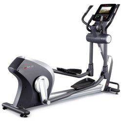 FreeMotion Fitness E12.6 (FMEL84514)