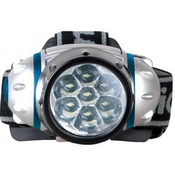 Camelion LED5318-7Mx