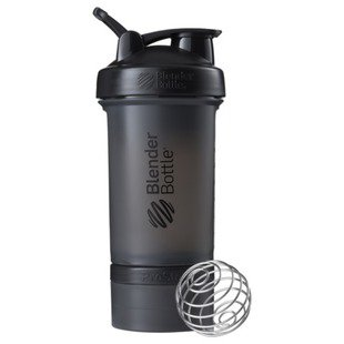 Шейкер BlenderBottle ProStak (0.65 л.)