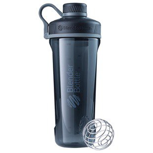 Шейкер BlenderBottle Radian Tritan (0.946 л)