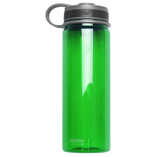 Бутылка asobu Pinnacle sport bottle 0.72 л