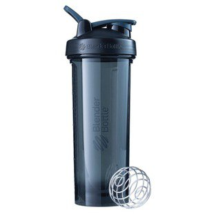 Шейкер BlenderBottle Pro32 Full Color (0.946 л)