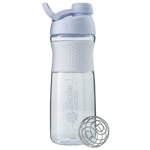 Шейкер BlenderBottle SportMixer Twist Cap (0,828 л)