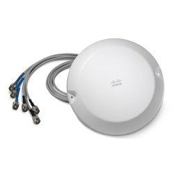 Антенна Cisco AIR-ANT2451NV-R=