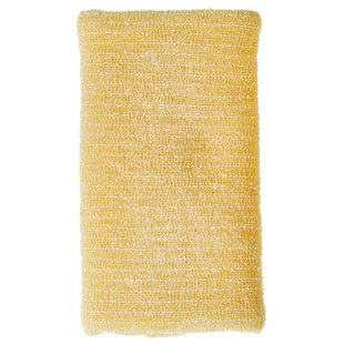 Мочалка Sung Bo Cleamy Eco Corn Shower Towel