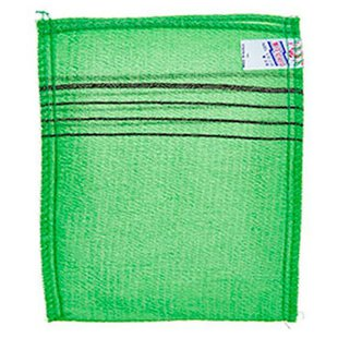 Мочалка Sung Bo Cleamy Viscose Squared Bath Towel