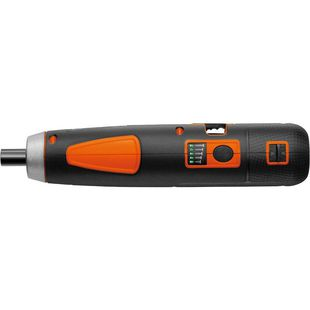 Black&Decker BD40K27-RU