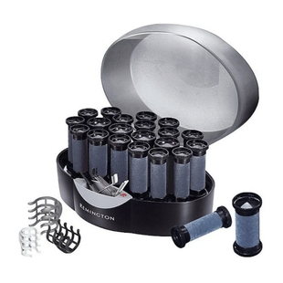 Электробигуди Remington Ionic Rollers KF20i