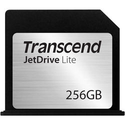 "Карта памяти для MacBook Pro 15"" Transcend JetDrive Lite 360 256Gb (TS256GJDL360)"