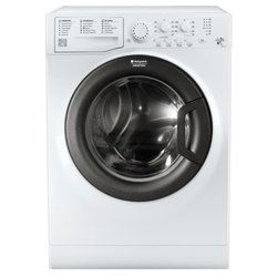 Hotpoint-Ariston VMSL 501 B