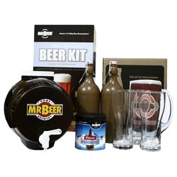 Mr.Beer Master Kit