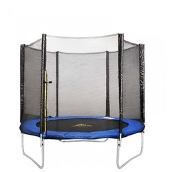 DFC Trampoline Fitness 5FT-TR-E